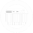 tor_icon_key